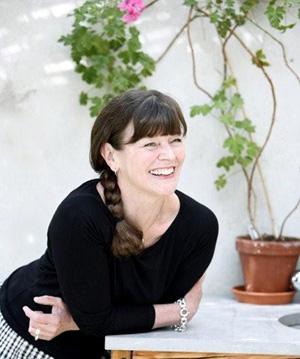 Kerstin Thern Larsson